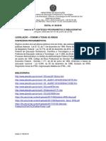ANEXO-III-CONTEUDO-PROGRAMATICO-E-BIBLIOGRAFIAS-RETIFICADO-III.docx