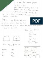 SOLUCION DEL EJERCICICIO.pdf