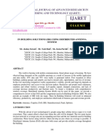 IN BUILDING SOLUTIONS _IBS_ USING DISTRIBUTED ANTENNA SYSTEM-IN BUILDING SOLUTIONS _IBS_ USING DISTRIBUTED ANTENNA SYSTEM.pdf
