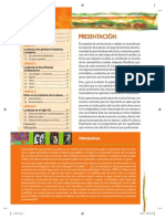 GUIA DE ENSEÑANAZA DE DANZA.pdf