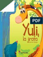 Taco Yuli Web2 c774efdc1761e8
