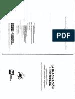 Crisis_del_capitalismo_y_precarizacion_d.pdf