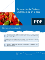 Uploads_mercados_y_segmentos_segmentos_1021.pdf