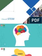 Filosofi STEM.pdf