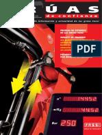 Magazine 5 SPA