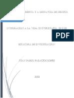 FECHA Y HORA DE LAS ACTIVIDADES.docx