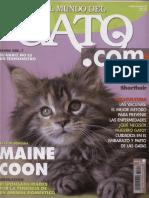 El Mundo del Gato.pdf