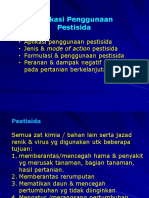 Aplikasi Penggunaan Pestisida.pdf