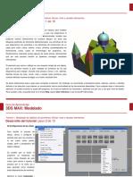 3DSMAX_Modelado-01-IBE.pdf