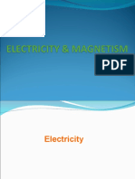 electricitymagnetism-1218388382723761-8