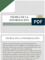 TEORÍA DE LA INFORMACIÓN.pptx