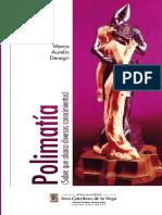 Denegri. Polimatia.pdf