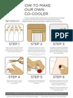 Eco-Cooler.5HowToMake.pdf