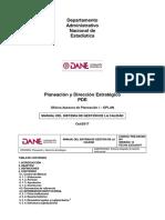 PDE-040-MA-001-V12