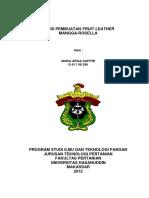 SKRIPSI LENGKAP _Anisa_.pdf