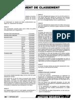 Règlement-de-classement-Généralités.pdf