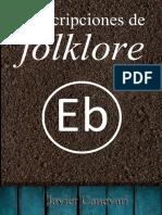 Transcripciones de folklore - Javier Canevari.pdf