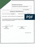 act.9935.pdf