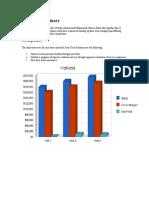 Business Plan (executive summery).pdf