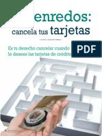 l_chuiquita_123.pdf