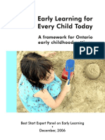 ELECT-early learning experience forchild .pdf