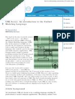 UML un inicio.pdf