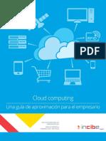guia-cloud-computing_0.pdf