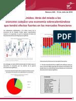 2018 07 16.pdf