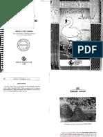 Seleção_sexual_Cap10_Explicando_o_Comportamento_Animal.pdf