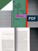 Evolução_O_sentido_da_biologia.pdf