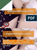 administracinygestineducativa-140114173332-phpapp01 (1).pdf