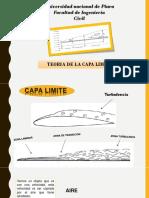 Diapositivas Capa Limite Completo