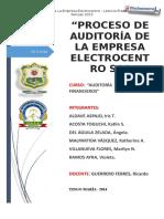 AUDITORIA-ELECTROCENTRO-S-A-TERMINADO-docx.docx