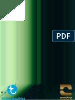 Hidro - Criterios de Diseño Para Redes de Alcantarillado Empleando PVC - Nanocobre & Tubos Flexibles