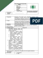 Sop-Tb-Ekstra-Paru (1).docx