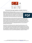 draft-zero-statement.pdf