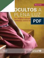 Analisis estadistico de la violencia contra los niños.pdf