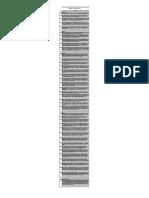 Catalogo de conceptos con UM.xls