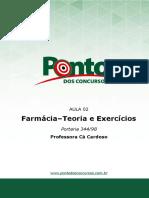 atualizada-portaria-344-98.pdf