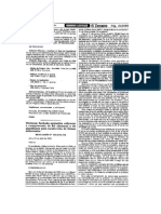 Resol 109-2003-JNE Caso Chunga Chávez.docx