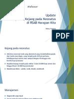 Webinar RSAB Harapan Kita Kejang Neonatus.pdf