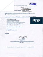 VISACION DE PLANOS PARA ELECTRIFICACION-CARGO.pdf