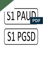 S1 PAUD.docx