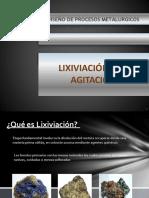 Clase Tanques Agitadores.pptx