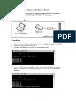 Firmware_Update_by_Telnet_v11.2.pdf