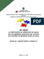 RE-CREAR.pdf