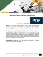 5anptecre-15382.pdf