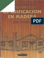 274028683-Curso-Practico-de-Edificacion-en-Madera-Juan-Primiano-pdf.pdf