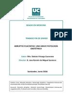 ViruegaCuaresmaD.pdf