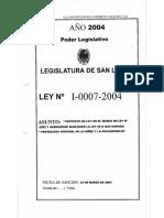 Legajo Ley I-0007-2004.pdf